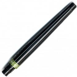 Recharge: Vert olive XFR-115 | pour le stylo pinceau Art Brush par...