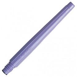 Recharge: gris FR-N encre à colorant pour le stylo pinceau XFL3L...