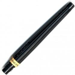 recharge: Orange pâle XFR-116 | pour le stylo pinceau Art Brush par...