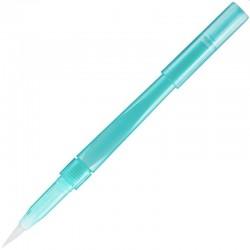 Wassertank-Pinselstift: dünnes Gehäuse, ,mittlere Spitze | Vistage...