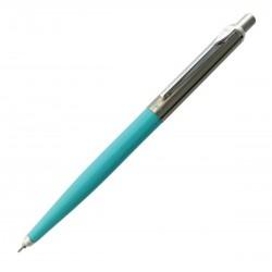 Ohto RAYS Gel Ink Ballpen blue NKG-255R-BL (refillable)
