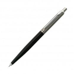 Ohto RAYS Gel Ink Ballpen black NKG-255R-BK (refillable)