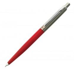Ohto RAYS Gel Ink Ballpen red NKG-255R-RD (refillable)