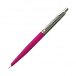 Ohto RAYS Gel Ink Ballpen rose pink NKG-255R-RPK (refillable)