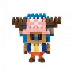 nanoblock One Piece