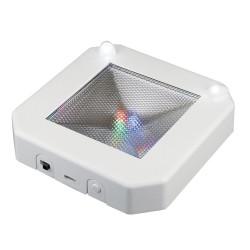LED Panel PNL-002