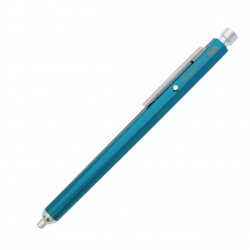 OHTO Horizon Needle-Point Kugelschreiber Blau OHT-NBPH1-BL
