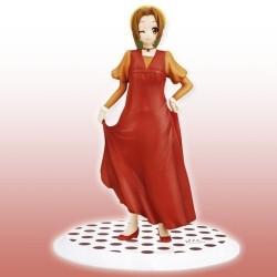 K-ON!! Tainaka Ritsu Figure DX ~Roméo et Juliette~