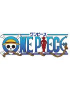 One Piece
